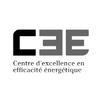 C3E-logo-200x200-removebg-preview.png