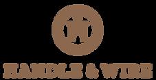 H&W_LogoVertical_RVB.png