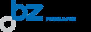 BZI_logo_tagline_coul.png