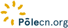logo-polecn-court.png