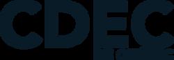 cdec-logo-2x.png