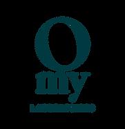 Logo_Omy_Thymus.png
