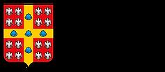 1024px-Université_Laval_logo_et_texte.s