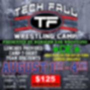 TechFallCamp2019.jpg