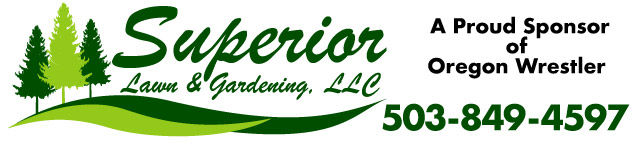 Superior-Lawn-and-Gardening-sponsor-bann