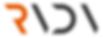 RVDV Logo Roel van de Ven