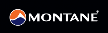 Montane.png