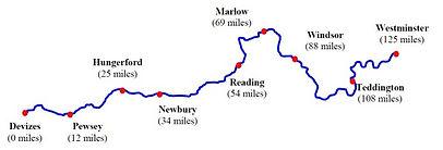 DW map.jpg