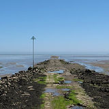 The Broomway.jpg
