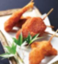 魚串.jpg