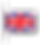 Bandera inglesa.png