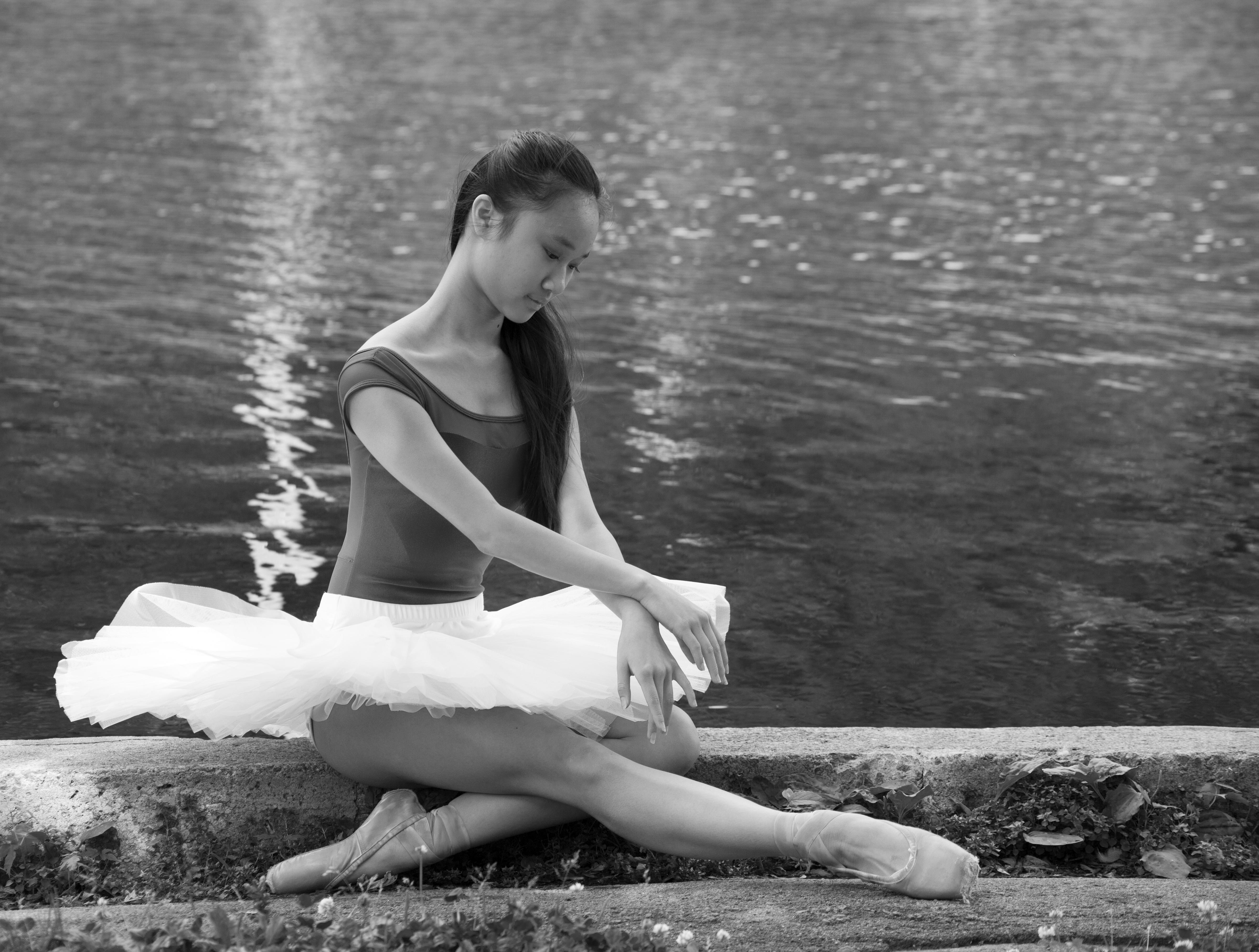 Fay Swan