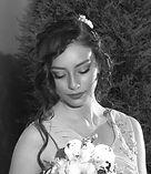 Delia Clark-Bautista.jpeg