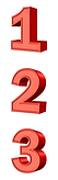 123icon.png
