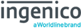 Ingenico_logo.png