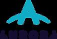 Aurora_Logo_off.png