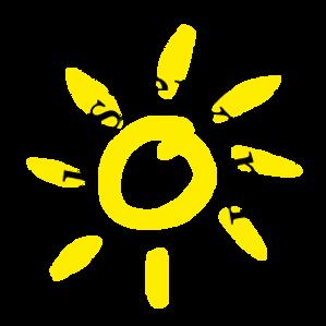 Logo-Luisterkind-werkers trans.png