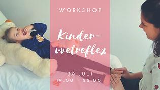 Workshop (2).png