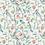 Thumbnail: Colyford Velvet