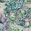 Thumbnail: Flourish