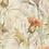 Thumbnail: Cirsiun