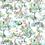 Thumbnail: Grassmere