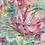 Thumbnail: Dusky Blooms