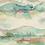 Thumbnail: Russet Shores