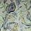 Thumbnail: Torrington Velvet