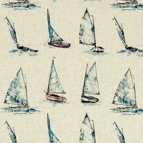 Yachts Linen