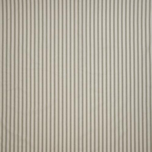 Blazer Stripe