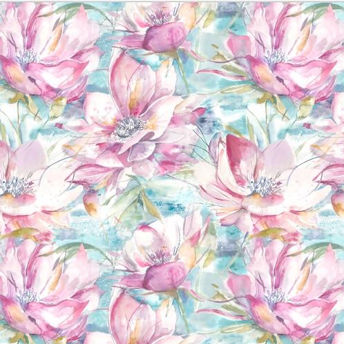 Dusky Blooms