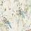 Thumbnail: Chaffinch