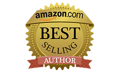 amazon-best-selling-author.png