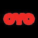 OYO_Rooms_(logo).png
