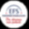 logo_efs_0.png