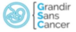 Grandir sans cancer.jpg