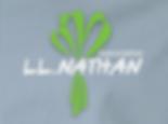 logo LL.Nathan (1).png