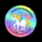 logo warrior CHL fond transparent (1).pn