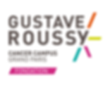 fondation gustave roussy.png