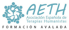 logo-AETH-hori-formacion-avalada-web500.