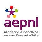 AEPNL1.jpg