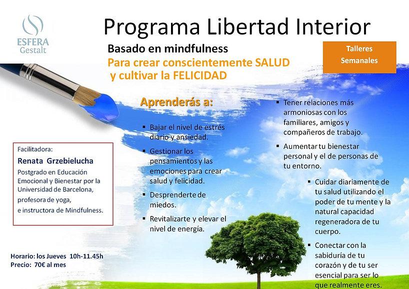 Mindfulness-Renata.jpg