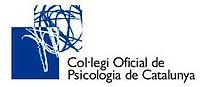 Logo Copc (1).jpg