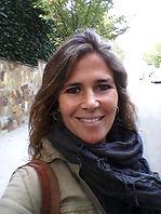 Lucia Giol.jpeg