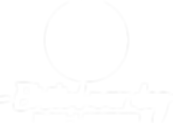 MF_2020_Logo_Negativ.png
