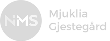 logo-mjuklia-gjestegard-h-125_edited.png