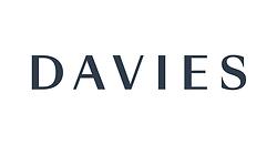 DAVIES-LOGO_1200X630.png