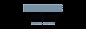 Logo Langlois.png