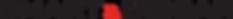 S&B_Logo_Colour (CMYK).png